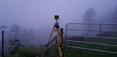 Camera For Surveyor — Surveyors Sunshine Coast
